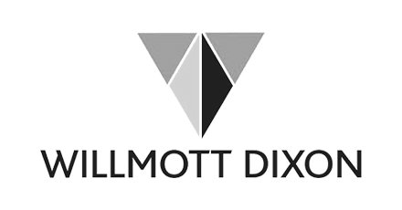 _0000_willmott-dixon-logo