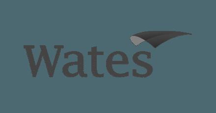 _0001_wates-logo
