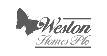 _0002_weston-homes-logo