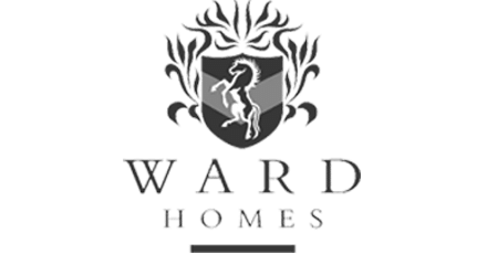 _0003_ward-group-logo