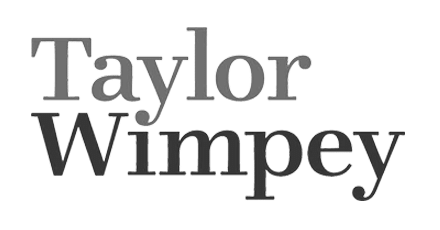_0004_taylor-wimpey-logo