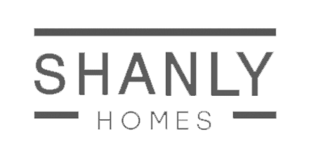 _0005_shanly-homes-logo