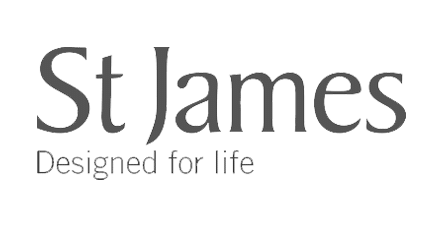 _0006_saint-james-logo