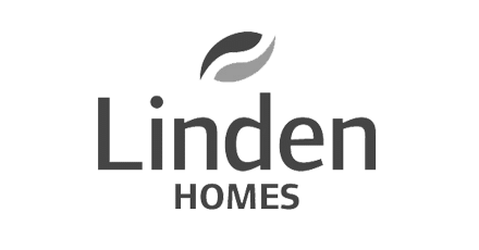 _0008_linden-homes-logo