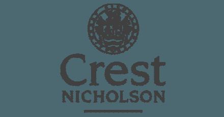 _0009_crest-nicholson-logo