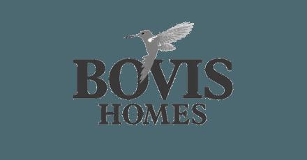 _0011_bovis-homes-logo