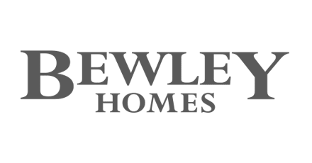 _0012_bewley-homes-logo