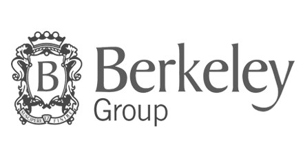 _0013_Berkley-group-logo