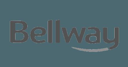 _0014_bellway-logo
